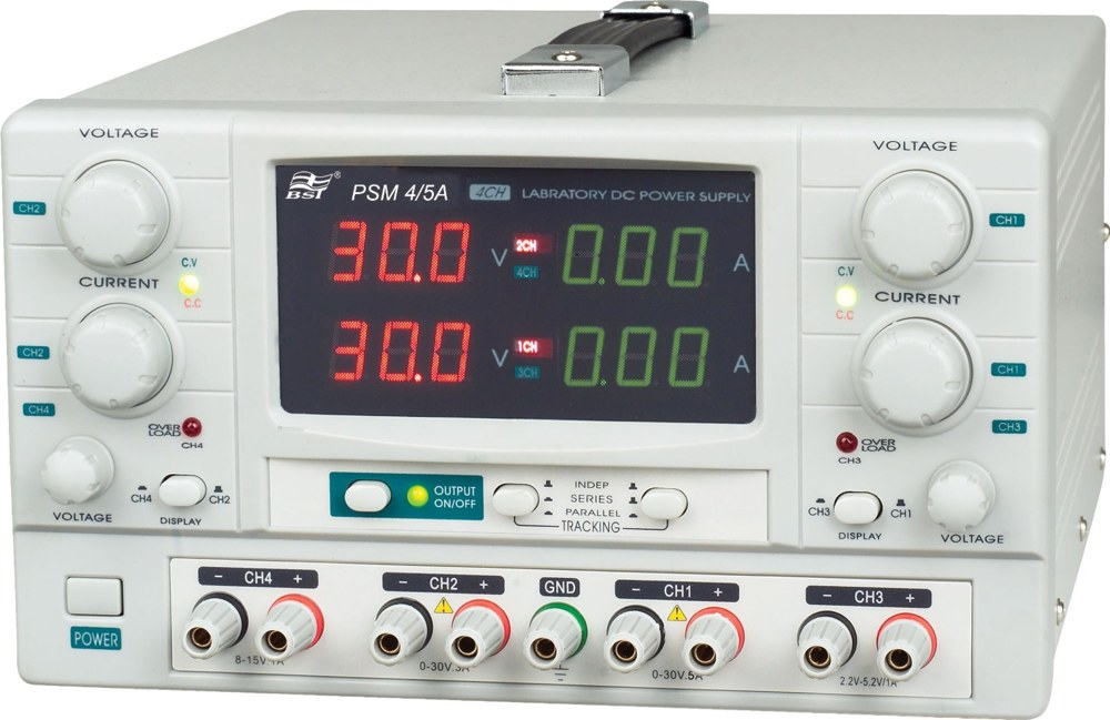 dc power supply report Proposed test protocol for calculating the energy efficiency of internal ac-dc power supplies test report protocol for calculating the energy efficiency of.