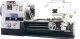 Специальный токарный станок для трубообработки