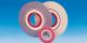 Абразивный шлифовальный круг
