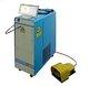 Компактный лазерный сварочный аппарат