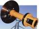 Муфта для ветряных двигателей