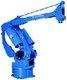 Робот - паллетайзер