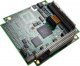 Контроллер движения PC104
