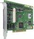 Контроллер движения PCI-Bus